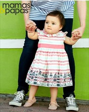Catalogues with Mamas & Papas offers in Liverpool