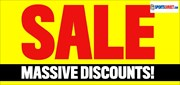 Catalogues with Sports Direct offers in Blackburn