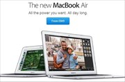 Catalogues with Apple Store offers in Sutton