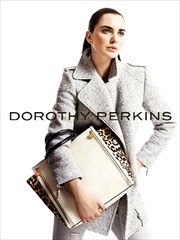 Catalogues with Dorothy Perkins offers in Londonderry
