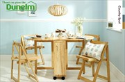 Catalogues with Dunelm Mill offers in Croydon