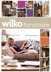 Catalogues with Wilkinson offers in London