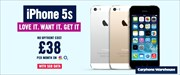 Catalogues with Carphone Warehouse offers in Sittingbourne