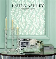 Catalogues with Laura Ashley offers in Crewe