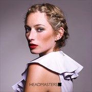 Catalogue of offers Headmasters