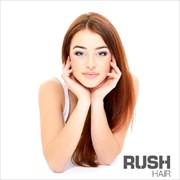 Catalogues with Rush Hair offers in Orpington