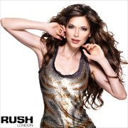 Catalogues with Rush Hair offers in Kensington-Chelsea