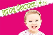 Catalogues with Kiddicare offers in Barking-Dagenham