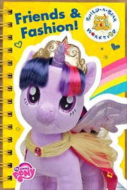 Catalogues with Build a Bear Workshop offers in Barking-Dagenham