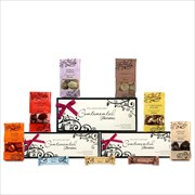 Catalogues with Thorntons offers in Watford