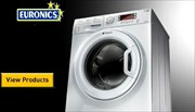 Catalogues with Euronics offers in Wolverhampton