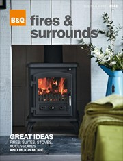 Catalogues with B&Q offers in Hertford