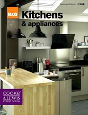 Catalogues with B&Q offers in Aberdeen