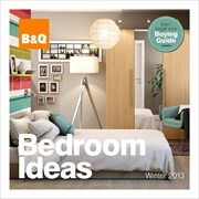 Catalogues with B&Q offers in Milton Keynes