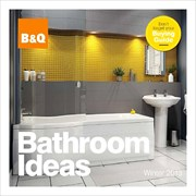Offers from B&Q in the Leicester leaflet