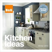 Offers from B&Q in the Oldham leaflet