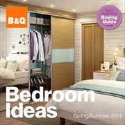 Catalogues with B&Q offers in Edinburgh