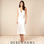 Catalogues with Debenhams offers in Ayr