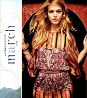 Catalogues with Anthropologie offers in Edinburgh