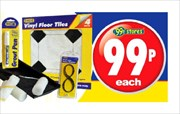 Catalogues with 99p Stores offers in Barking-Dagenham