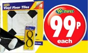Catalogues with 99p Stores offers in Nottingham