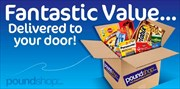Catalogues with Poundworld offers in Sale