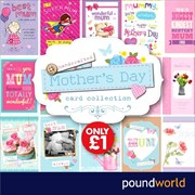 Catalogues with Poundworld offers in Hemel Hempstead