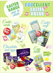 Catalogues with Family Bargains offers in Beeston