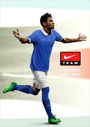 Catalogues with Nike Stores offers in West Bromwich