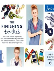 Catalogues with Joules offers in Liverpool