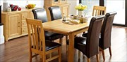 Catalogues with Harveys Furniture offers in Aberdeen