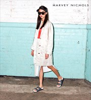 Catalogues with Harvey Nichols offers in Bristol