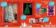 Catalogues with B&M Stores offers in East Kilbride