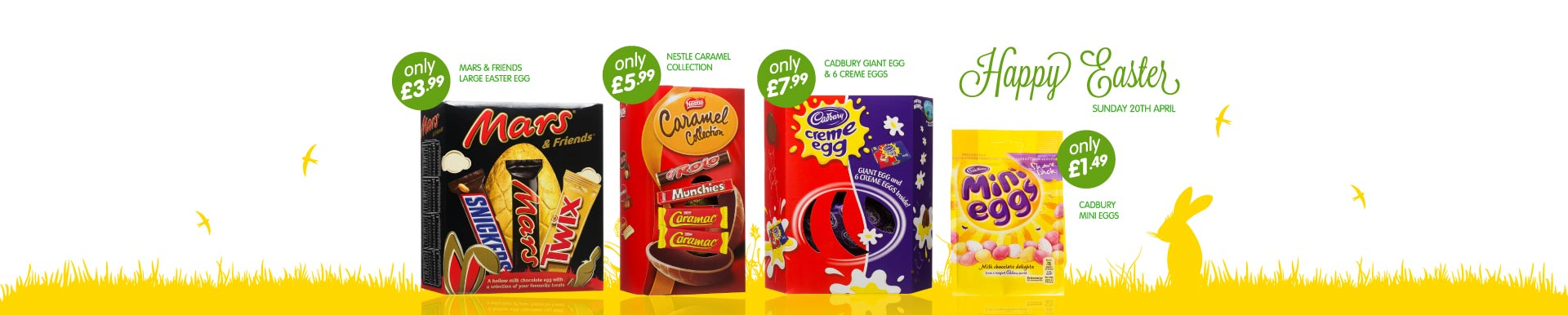Offers from B&M Stores in the Leeds leaflet