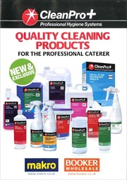 Catalogues with Makro offers in Enfield