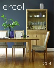Catalogues with Ercol offers in Edinburgh