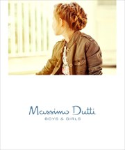 Catalogues with Massimo Dutti offers in Aylesford