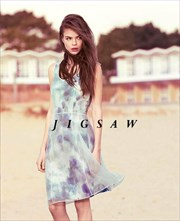 Catalogues with Jigasaw offers in Greenwich