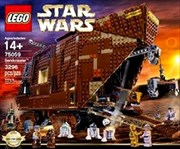 Catalogues with LEGO Shop offers in Warrington