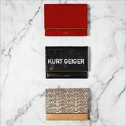Catalogues with Kurt Geiger offers in Hammersmith