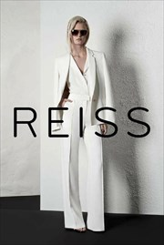 Catalogues with Reiss offers in London