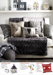 Catalogues with Matalan offers in Aberdeen