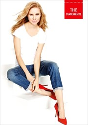 Catalogues with Matalan offers in London