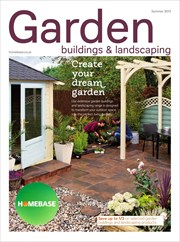 Catalogues with Homebase offers in Rugby