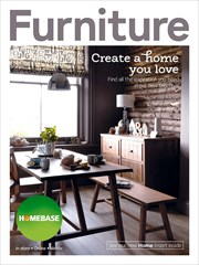 Catalogues with Homebase offers in Gosport