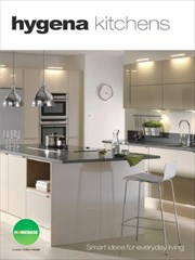 Catalogues with Homebase offers in Hove