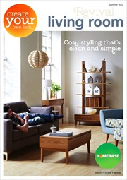 Catalogues with Homebase offers in Greenwich