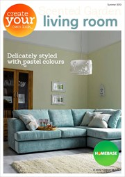 Catalogues with Homebase offers in Birmingham