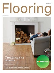 Catalogues with Homebase offers in Bradford