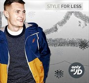 Catalogues with JD Sports offers in West Bromwich